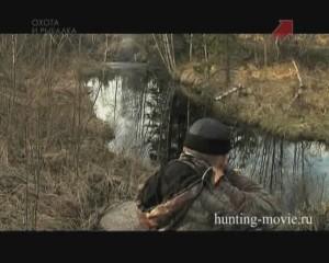 Записки-великого-охотника.-Эпизод-14-300