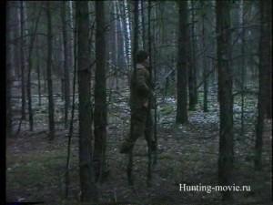 Каждый охотник должен знать культура