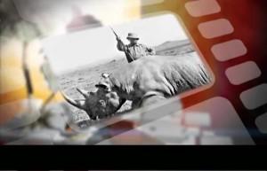 Основной инстинкт- Профессиональные охотники в Африке