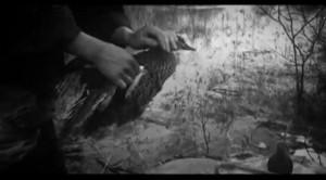 Основной инстинкт. Подсадная утка