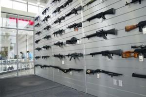 hummer-guns