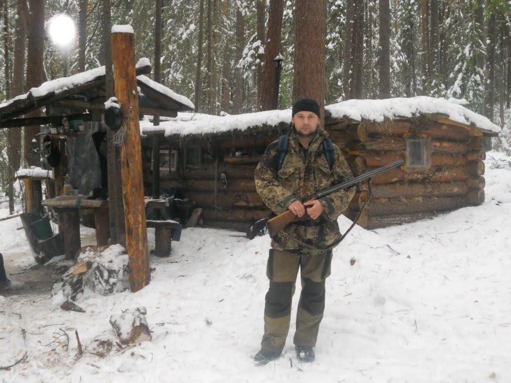 молодые русские в походе-кб2