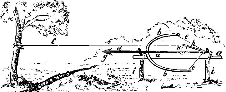 i_014.png