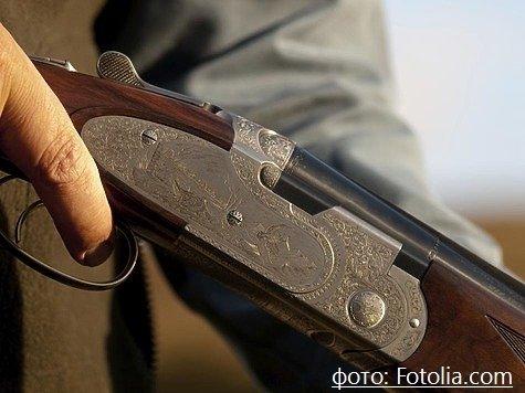 фото: Fotolia.com